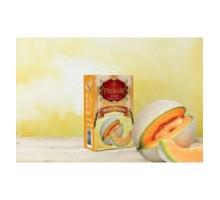 Табак для кальяна Pelikan  Melon Intense /  Интенсивная Дыня   50 грамм