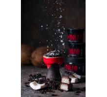 Табак для кальяна Molfar(Мольфар) Chill Line Bounty (Мольфар Баунти) 40 грамм