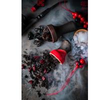 Табак для кальяна Molfar(Мольфар) Chill Line Plum (Мольфар Чорнослив) 40 грамм