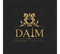 Табак для кальяна Daim Ice Cola / Ледяная Кола 50 грамм