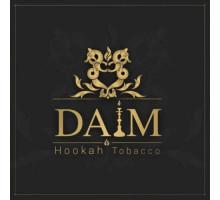 Табак для кальяна Daim Blue Angel / Синий Ангел 50 грамм