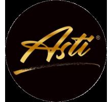 Табак для кальяна Asti Anise Liquor (Анисовый ликер) 100 гр