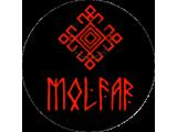 Molfar Chill Line 40 грамм