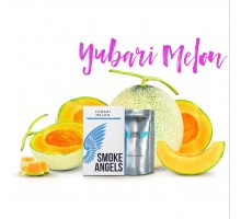 Табак для кальяна Smoke Angels YUBARI MELON (Японская дыня) 100 гр