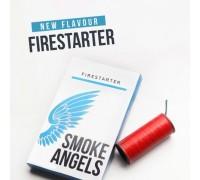Табак для кальяна Smoke Angels FIRESTARTER (Жвачка с Корицей) 100 гр