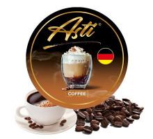 Табак для кальяна Asti Coffee (Кофе) 100 гр