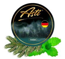 Табак для кальяна Asti Taiga (Тайга) 100 гр