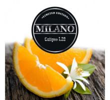 Табак для кальяна Milano Limited Edition Calipso L28 (Калипсо) 100 грамм