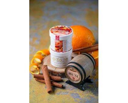 Табак для кальяна Molfar(Мольфар) Virginia Line Orange de Rio (Мольфар Апельсин) 60 грамм