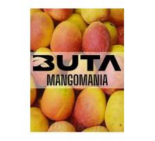 Табак для кальяна Buta Gold Line Mangomania / Мангомания 50 грамм