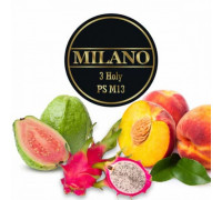 Табак для кальяна Milano 3 Holy PS M13 100 грамм