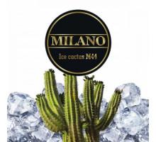 Табак для кальяна Milano Ice Cactus / Ледяной Кактус M44 100 грамм