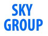 Уголь кокосовый Sky Group