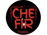 Chefir Classic 50 грамм