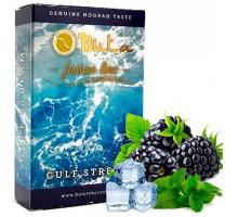 Табак для кальяна Buta Gold Line Gulf Stream / Гольфстрим 50 грамм