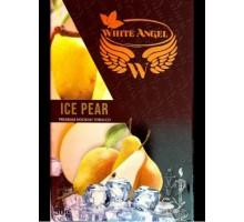 Табак для кальяна White Angel Ice Pear (Белый Ангел Груша Лед) 50 грамм