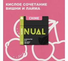Табак для кальяна Nual Chime (Чайм) 100 грамм