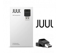 Зарядное устройство Juul USB Charging Dock