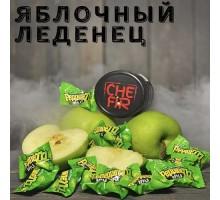 Табак для кальяна Chefir Classic - Чефир Яблочный Леденец 100 грамм