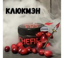 Табак для кальяна Chefir Classic - Чефир Клюкмэн (Клюква) 100 грамм