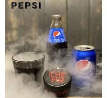 Табак для кальяна Chefir Classic - Чефир Pepsi (Пепси) 100 грамм
