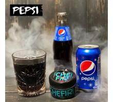 Табак для кальяна Chefir Pro - Чефир Pepsi (Пепси) 100 грамм