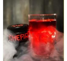 Табак для кальяна Chefir Classic - Чефир Малиновый Компот 100 грамм