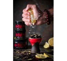 Табак для кальяна Molfar(Мольфар) Chill Line Лимон 40 грамм