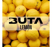 Табак для кальяна Buta Lemon / Лимон 50 грамм