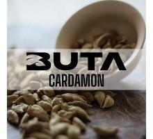 Табак для кальяна Buta Gold Line Cardamon / Кардамон 50 грамм