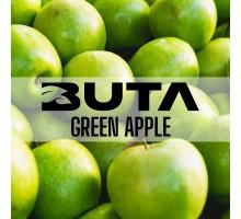 Табак для кальяна Buta Gold Line Green Apple / Зеленое Яблоко 50 грамм
