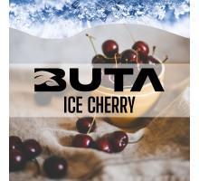 Табак для кальяна Buta Gold Line Ice Cherry / Вишня Лед 50 грамм