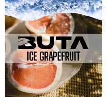 Табак для кальяна Buta Gold Line Ice Grapefruit / Грейпфрут Лед 50 грамм
