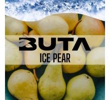 Табак для кальяна Buta Gold Line Ice Pear / Груша Лед 50 грамм