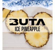 Табак для кальяна Buta Gold Line Ice Pineapple / Ананас Лед 50 грамм