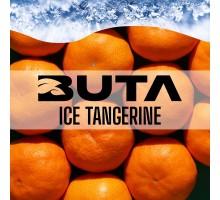 Табак для кальяна Buta Gold Line Ice Tangerine / Мандарин Лед 50 грамм