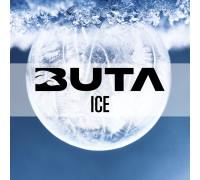 Табак для кальяна Buta Gold Line Ice / Лед 50 грамм