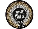 Prime 100г