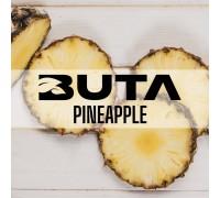Табак для кальяна Buta Gold Line Pineapple / Ананас 50 грамм