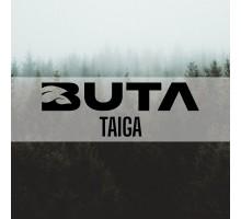 Табак для кальяна Buta Gold Line Taiga / Тайга 50 грамм