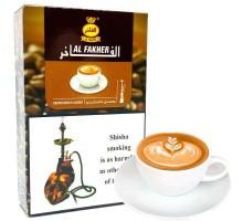 Табак для кальяна Al Fakher Cappuccino / Капучино 50 грамм