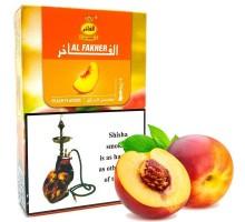 Табак для кальяна Al Fakher Peach 44 / Персик 50 грамм