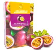 Табак для кальяна Al Fakher Sweet Passion Fruit / Маракуйя 50 грамм