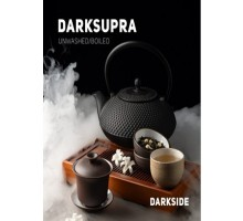 Табак для кальяна Darkside Core Line Darksupra / Дарксупра 100 грамм