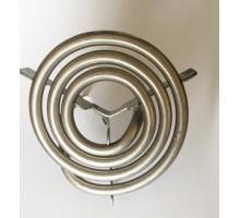 Спираль для турбоплитки