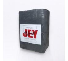 Уголь для кальяна Black Jey 72шт (большой кубик)