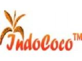 Уголь кокосовый Indococo