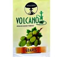 Табак для кальяна Volcano Grapes  /  Виноград      50 грамм