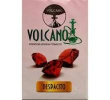 Табак для кальяна Volcano Despacito  / Деспасито   50 грамм