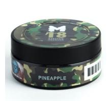 Табак для кальяна M18 Smoke Grenade Ананас (Pineapple) 100 грамм